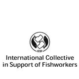 ICSF logo