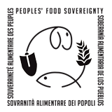 Foodsovereignty logo