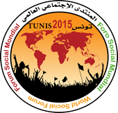 logo-fsm-2015-2_5