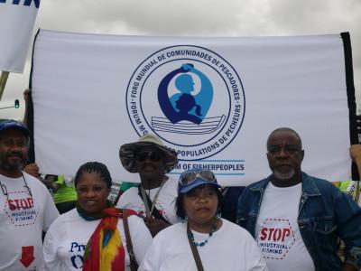 protest.CC-COP.Durban