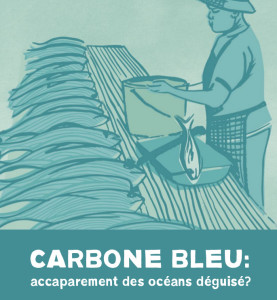 carbon-bleu