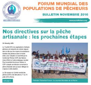 bulletin-fr-nov-2016