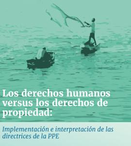 los-derechos-humanos-versus-los-derechos-de-propiedad_es