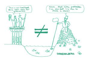 rigth_holders_vs_stakeholders